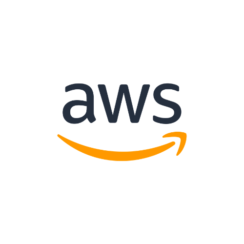 We use AWS for IT infrastructure
